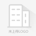 夏邑县第三人民医院
