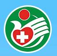 湛江中心人民医院