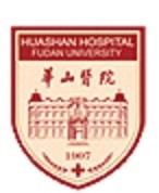 复旦大学附属华山医院