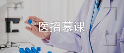https://www.xyzp.net.cn/zph/index.php?c=show&id=18